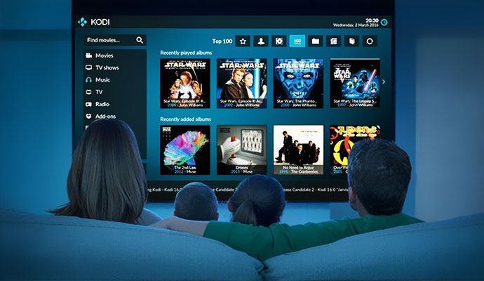 Avoid-penalty-from-Kodi-fully-Pre-loaded