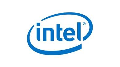 our client intel