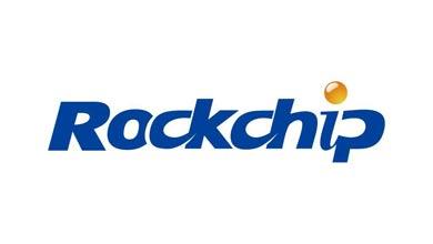 our client rockchip